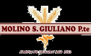 MOLINO SAN GIULIANO